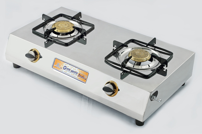 36 cooktop electric griddle with inch 36